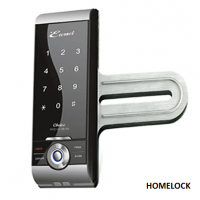 evernet choice remote