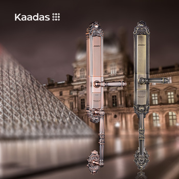 kaadas 6001 5pks high quality high security.jpg 350x350